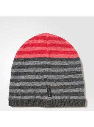 Детская шапка Adidas Stripy - CD3012