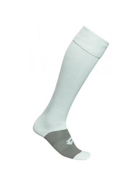 Мужские гетры Lotto TRGN Sock Long Delta - S9824