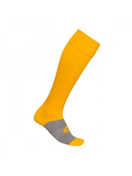 Мужские гетры Lotto TRGN Sock Long Delta - S9825