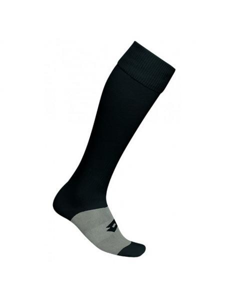 Мужские гетры Lotto TRGN Sock Long Delta - S9830