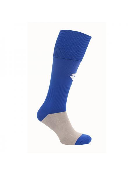Мужские гетры Lotto TRGN Sock Long Logo - S3769
