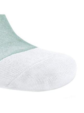 Мужские гетры Lotto TRGN Sock Long Logo - S3775