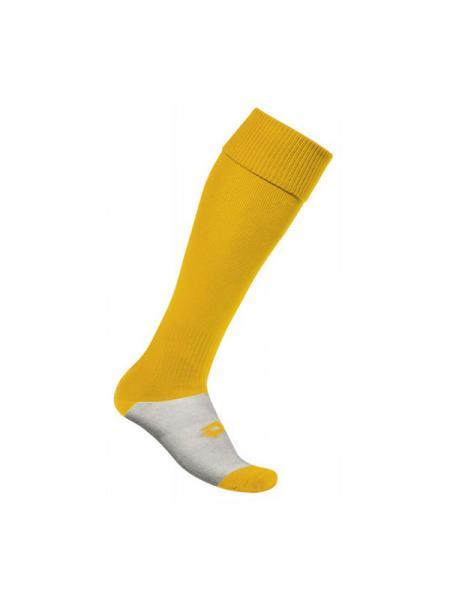 Мужские гетры Lotto TRGN Sock Long Logo - S3776