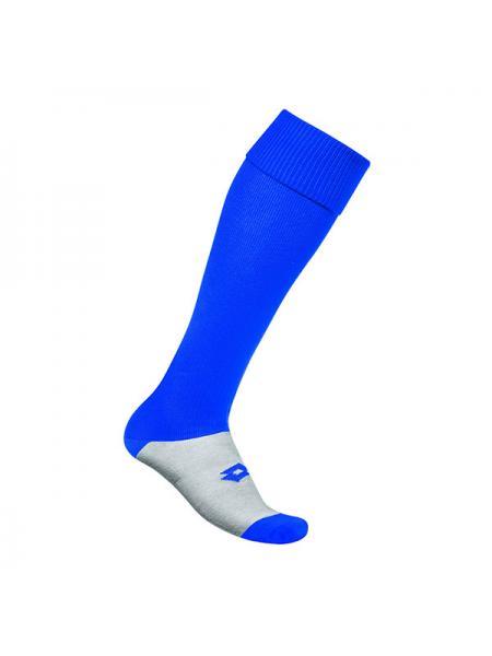 Мужские гетры Lotto TRGN Sock Long Logo - S3780