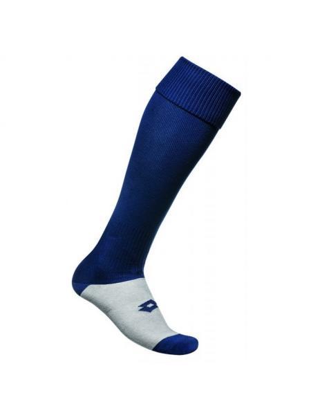 Мужские гетры Lotto TRGN Sock Long Logo - S3781