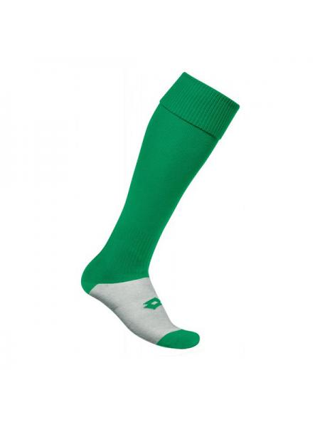 Мужские гетры Lotto TRGN Sock Long Logo - S3782