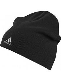 Шапка Adidas Essentials Corporate - W57345