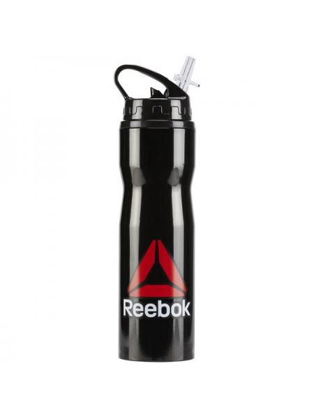 Бутылка Reebok Metal Water Bottle - BP8844