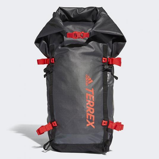 Рюкзак Adidas Terrex Solo Lightweight - CF4915