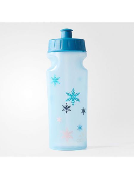 Бутылка Adidas Bottle - BR6766
