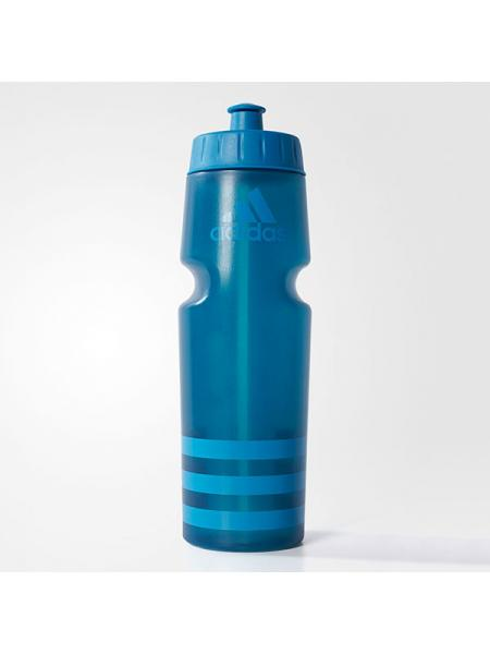 Бутылка Adidas Performance Bottle - BR6776