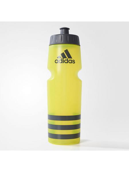 Бутылка Adidas Performance Bottle - BR6779