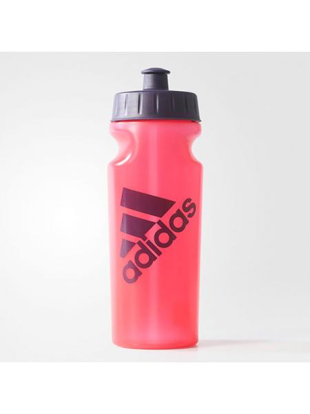 Бутылка Adidas Bottle - BR6784
