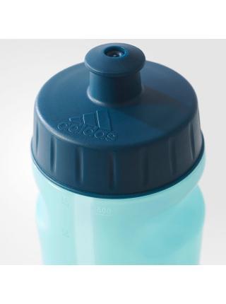 Бутылка Adidas Bottle - BR6785