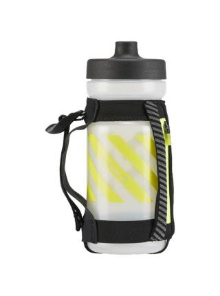 Бутылка Reebok Bottle - BK2499