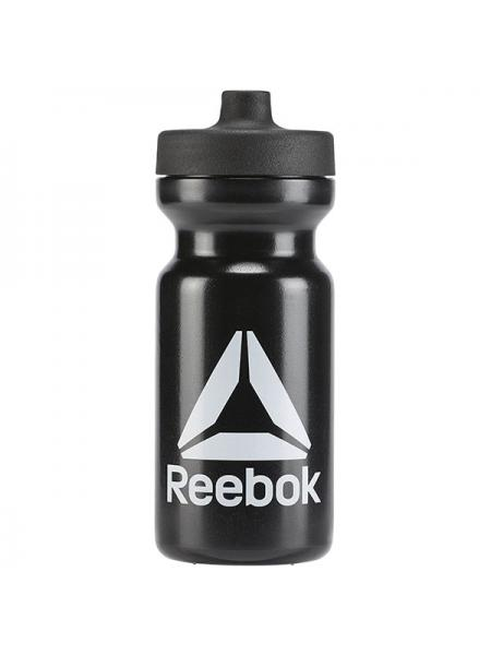 Бутылка Reebok Foundation Bottle 500 - BK3386