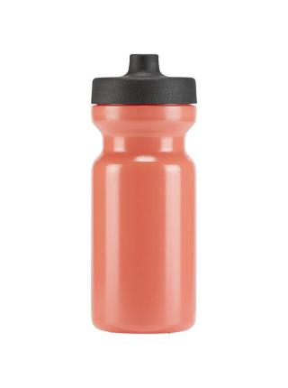 Бутылка Reebok Foundation Bottle 500 - BK3387