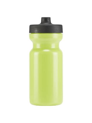 Бутылка Reebok Foundation Bottle 500 - BK3388