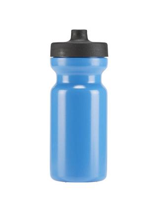 Бутылка Reebok Foundation Bottle 500 - BK3390