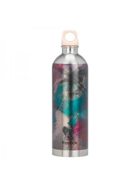 Бутылка Reebok Water Bottle - CE6247