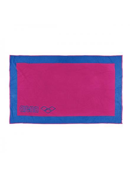 Полотенце Arena Big Towel - 1B068-89
