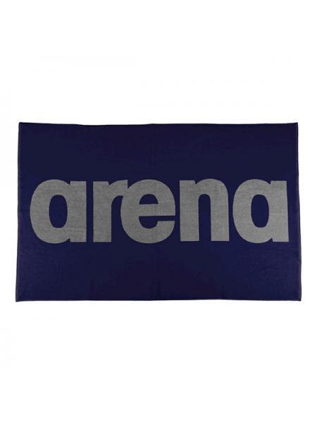 Полотенце Arena Handy - 2A490-75