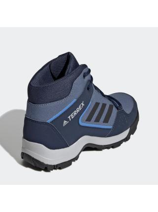 Детские ботинки Adidas Hyperhiker - G26533