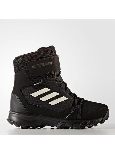 Детские ботинки Adidas Terrex Snow - S80885