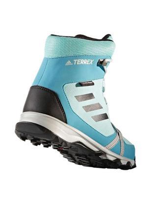 Детские ботинки Adidas Terrex Snow - S80886