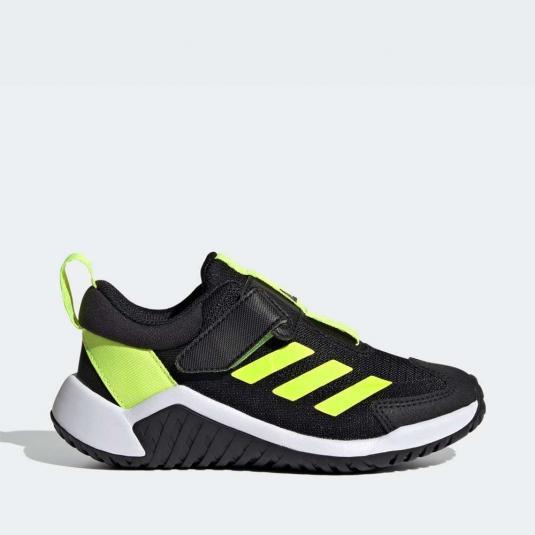 Детские кроссовки Adidas 4uture Sport - FX2199