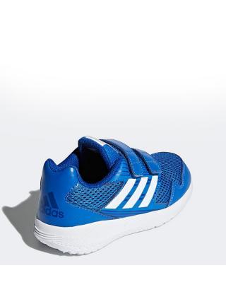 Детские кроссовки Adidas AltaRun - CQ0031