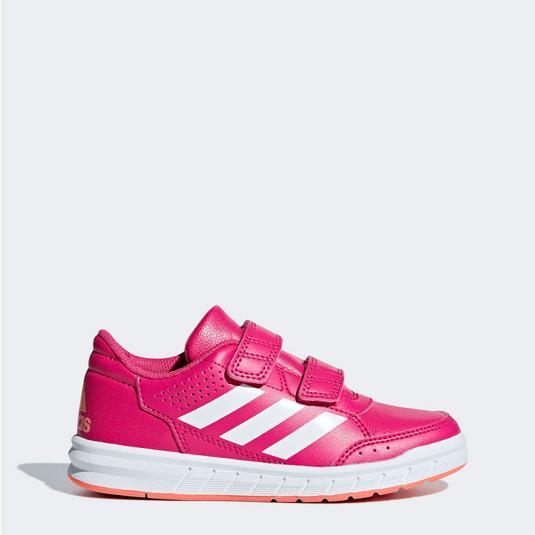 Детские кроссовки Adidas AltaSport - BB9322