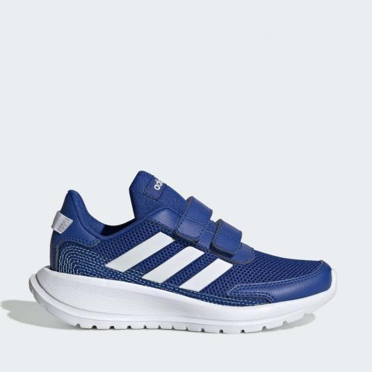 Детские кроссовки Adidas Tensaur Run - EG4144