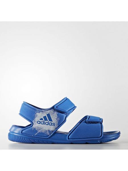 Детские сандалии Adidas AltaSwim - BA9289