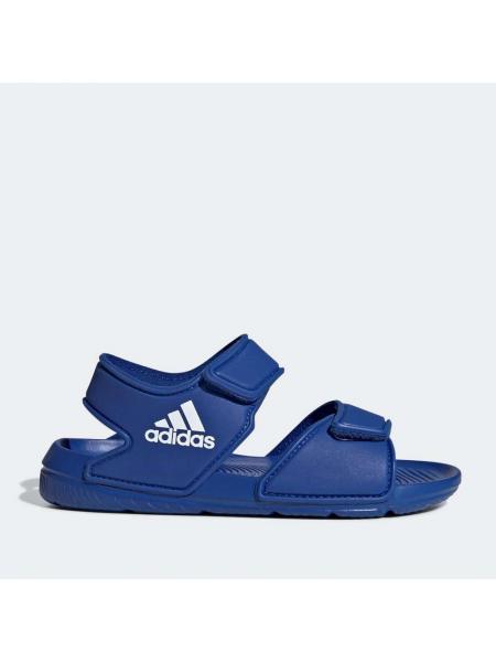Детские сандалии Adidas AltaSwim - EG2135