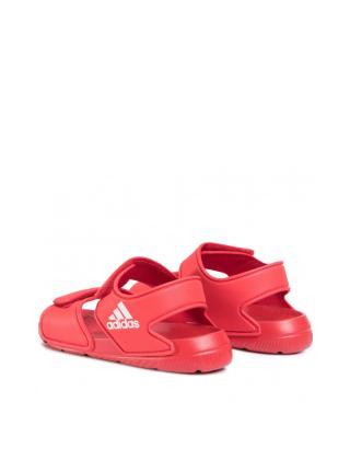 Детские сандалии Adidas AltaSwim - EG2136