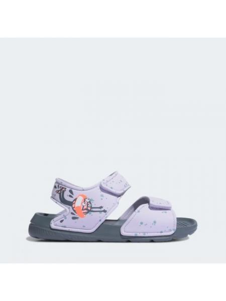 Детские сандалии Adidas AltaSwim - EG2179