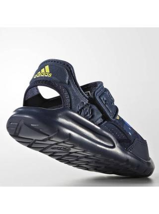 Детские сандалии Adidas Disney Hank FortaSwim K02