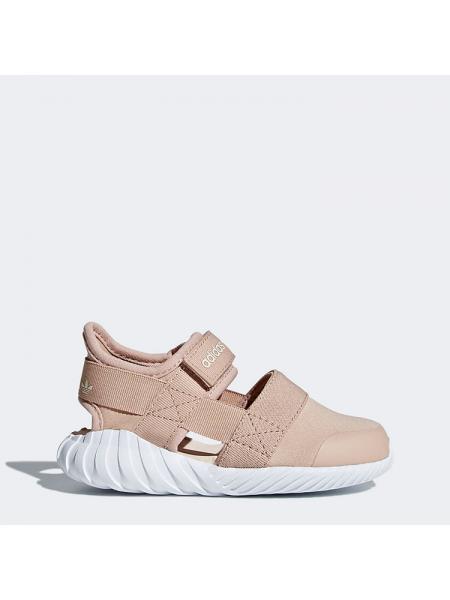 Детские сандалии Adidas Doom - BB6699