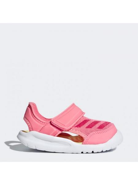 Детские сандалии Adidas Fortaswim - AC8299