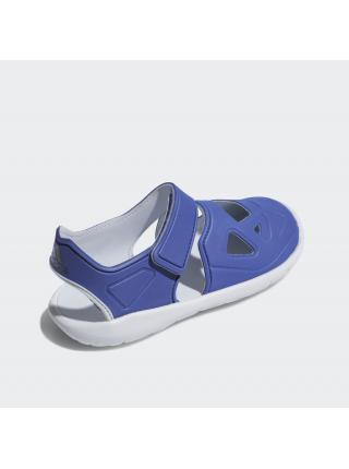 Детские сандалии Adidas Fortaswim 2.0 - F34800