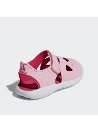 Детские сандалии Adidas Fortaswim 2.0 - F34801