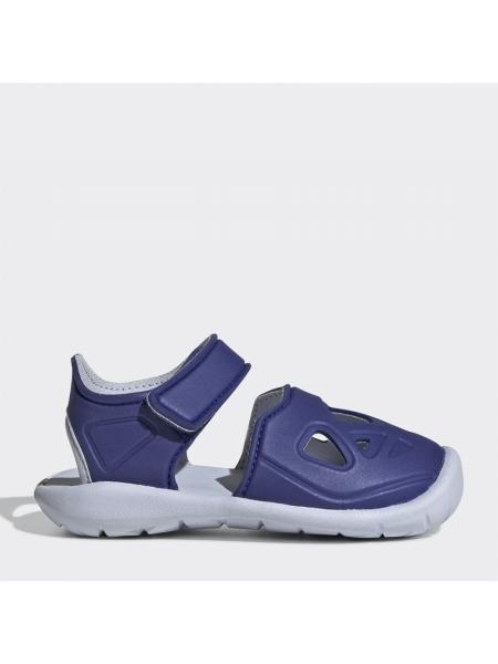 Детские сандалии Adidas Fortaswim 2.0 - F34805