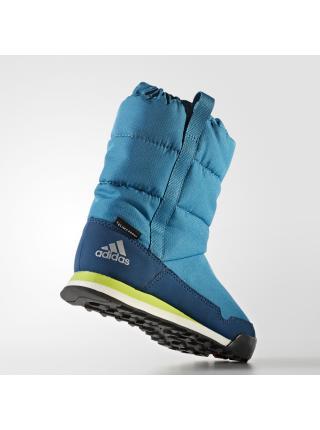 Детские сапоги Adidas Climaproof Snowpitch - S80823