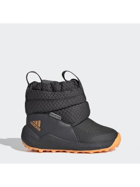 Детские сапоги Adidas RapidaSnow BTW - G27180