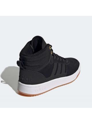 Детские кроссовки Adidas Blizzare - FW3943