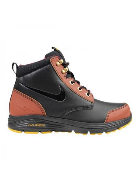 Детские ботинки Nike Dual Fusion Jack K01