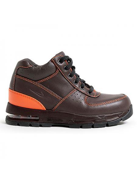 Детские ботинки Nike Goadome Little K01