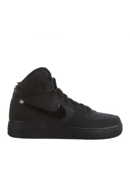Детские кроссовки Nike Air Force 1 High GS - 653998-001