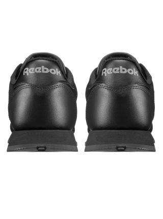 Детские кроссовки Reebok Classic Leather - 50149